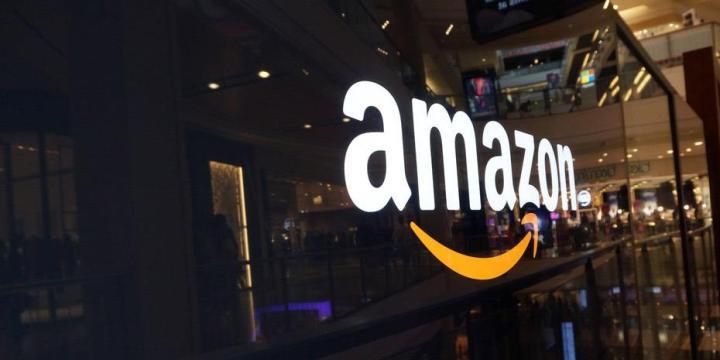 Amazon: Εξαγοράζει την εταιρεία «έξυπνων κουδουνιών» Ring