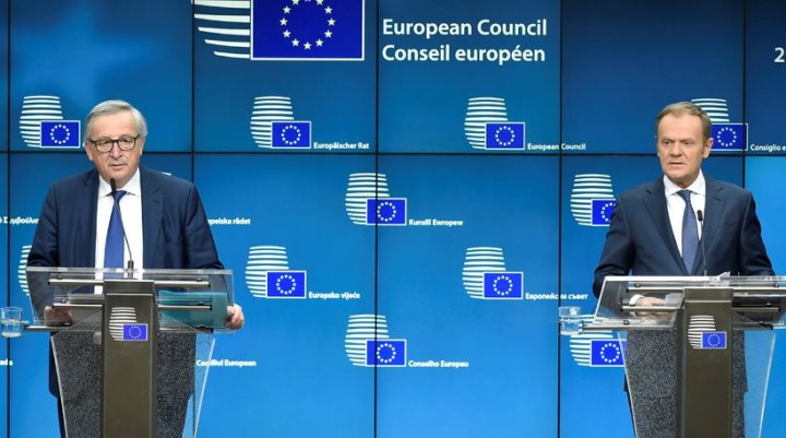 ΕΕ: Η Τουρκία να σταματήσει τις παράνομες ενέργειες και να λύσει το θέμα των δύο στρατιωτικών