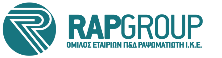 ECORAP A.E. – Θέση Εργασίας « Χειριστής Μηχανημάτων Έργου»
