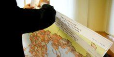 Σκουρλέτης: Τέλος Μαρτίου ο νέος «Καλλικράτης»