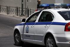Άγριο έγκλημα στο Μαρούσι! Μαχαίρωσαν μέχρι θανάτου 19χρονο