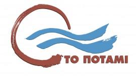 Σε συνεννόηση με τους ΑΝΕΛ η δήλωση Κατσίκη περί ανταλλαγής