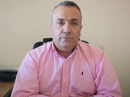 Κορδώσης: Θα διεκδικήσω εκ νέου την θέση του Προέδρου της ΝΟΔΕ Κορινθίας της ΝΔ