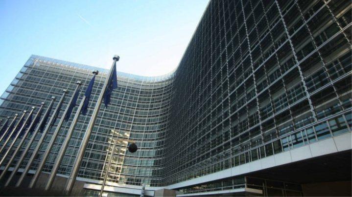 Η Ε.Ε ενέκρινε την χρηματοδότηση του αυτοκινητόδρομου Πάτρας-Πύργου με 293 εκατ. ευρώ