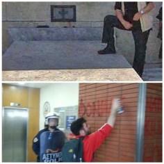 Η Ελλάδα του ΣΥΡΙΖΑ σε δυο φωτογραφίες.
