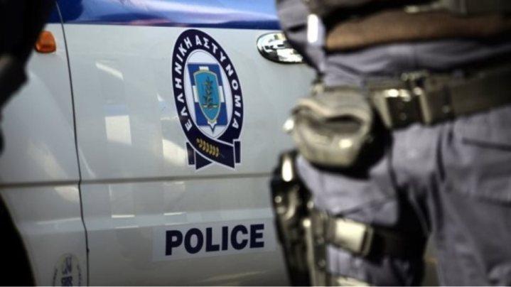 Ναύπακτος: 11χρονος «δόλωμα» για κλοπή σε βάρος ηλικιωμένου!