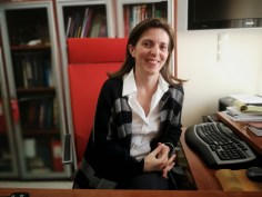 Christoulab : Εξισοροπούμε τη διατροφή μετά το Πάσχα