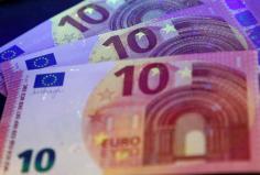 `το πλέον ακριβό «επάγγελμα» είναι να είσαι συνεπής φορολογούμενος `