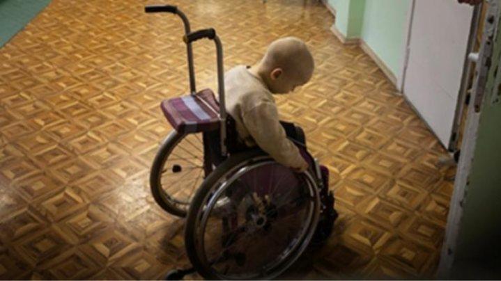 Θεσσαλονίκη: Ένοχοι τρεις υπάλληλοι ιδρύματος για κακοποίηση παιδιών με αναπηρία