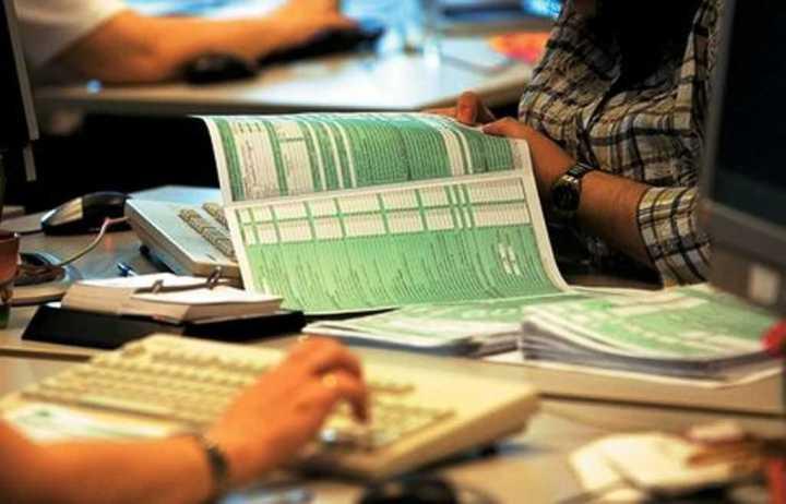 Φορολογικές δηλώσεις: Τι ισχύει για τις ιατρικές δαπάνες