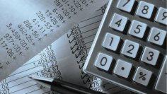 Αντίστροφη μέτρηση για την υποβολή των φορολογικών δηλώσεων