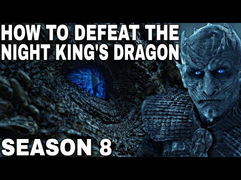 Game of Thrones: Η μεγαλύτερη μάχη στην ιστορία της τηλεόρασης χρειάστηκε 55 νύχτες για να γυριστεί