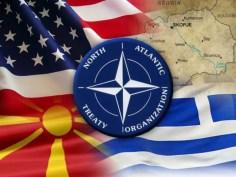 Η Ελλάδα παίζει εθνικά επιζήμιο παιχνίδι για την FYROM – Μυθοπλασίες τα περί οικονομικής διπλωματίας