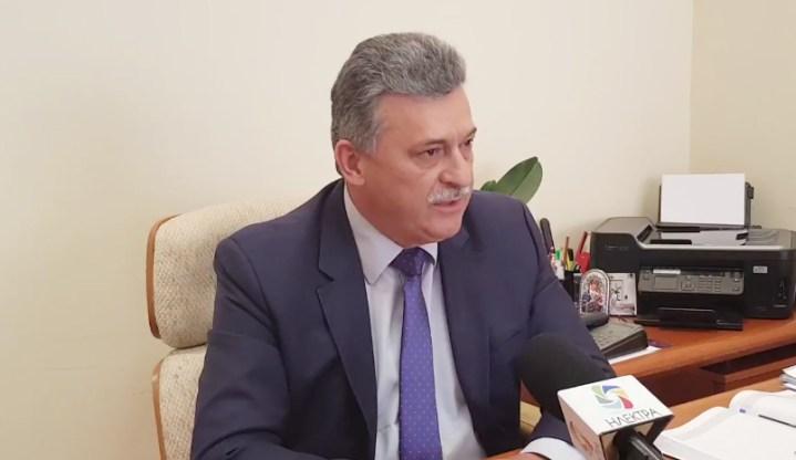 Νανοπουλος: Κανένα πρόβλημα δε θα έχω με την απλή αναλογική