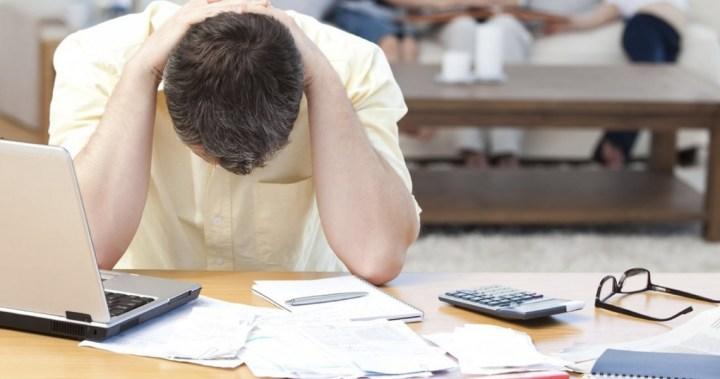 Δανειολήπτες παραδίδουν τα ακίνητα τους αδυνατώντας να πληρώσουν το στεγαστικό τους