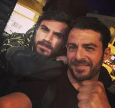 Πετρετζίκης-Αγγελόπουλος: φημολογούμενη κόντρα και πιθανή συνεργασία