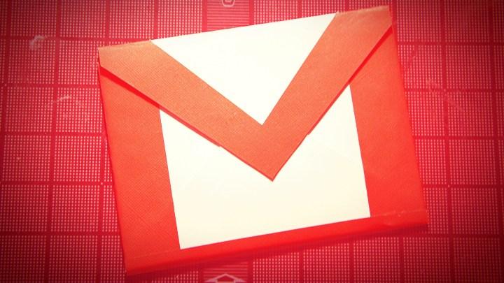 Μια σημαντική ανακοίνωση για όσους χρησιμοποιούν Gmail