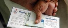 Τι θα ισχύσει με την έκπτωση 15% για όσους πληρώνουν τη ΔΕΗ εμπρόθεσμα