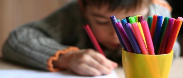 Με υπογραφή Πέτρου Τατούλη εντάχθηκε στο Ε.Π. Πελοπόννησος 2014 – 2020 η δράση δωρεάν παροχής φροντίδας παιδιών προσχολικής ηλικίας σε παιδικούς και βρεφονηπιακούς σταθμούς