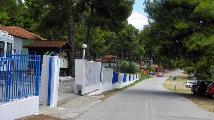 Συνελήφθη εποχικός υπάλληλος του Δήμου Αθηναίων που έβαζε φωτιές σε παιδικές κατασκηνώσεις