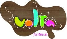 Volta fun town: Νέα άφιξη στο εμπορικό κέντρο Mare West στην Κόρινθο