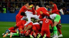 Τα «λιοντάρια» νίκησαν στην ρώσικη ρουλέτα