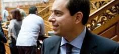 Μηταράκης: Στήνει παγίδα ο ΣΥΡΙΖΑ για να σκάσουν στα χέρια της ΝΔ οι μειώσεις στις συντάξεις