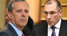 Καμμένος-Μπαλτάκος: Ιδρύουν νέο, δεξιό κόμμα με βολές για Σκοπιανό και να πέσει η κυβέρνηση