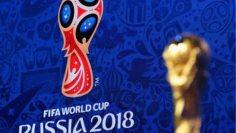 Μουντιάλ 2018: Σουηδία-Ελβετία και Κολομβία – Αγγλία στη μάχη των προημιτελικών