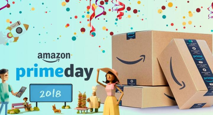 Μποϊκοτάζ από τους πελάτες, απεργία από τους εργαζόμενους για την Amazon
