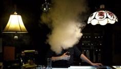 Το ηλεκτρονικό τσιγάρο δεν είναι «αθώο» προειδοποιούν Βρετανοί επιστήμονες