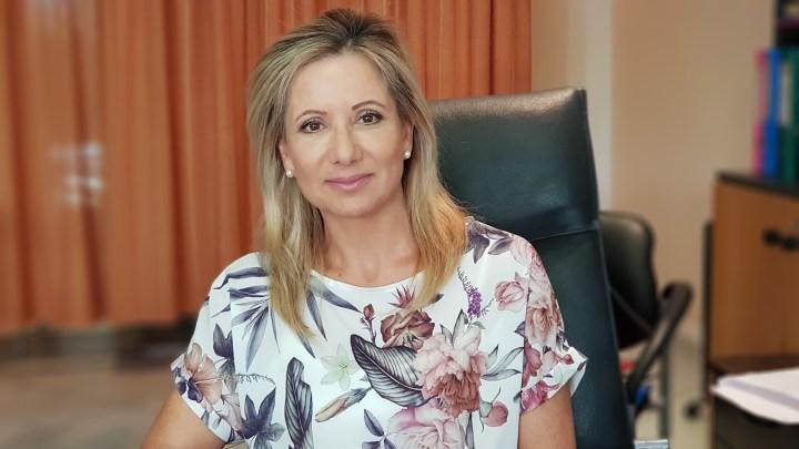 Φαρμάκη: Τι δεν είπε ο κ. Τσίπρας