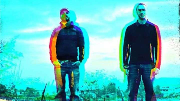 Οι ΣΤΈΡΕΟ ΝΌΒΑ με νέο άλμπουμ! Ακούστε το εδώ!
