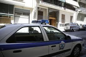 Άγρια δολοφονία στην Περαχώρα! «Τον έπνιξα» είπε ο δράστης