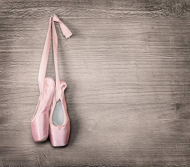 Ξεκινούν οι εγγραφές στις σχολες χορού Arabesque