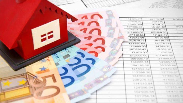 Κόκκινα δάνεια: Έρχεται «κούρεμα» 50% σε στεγαστικά και 85% σε καταναλωτικά