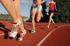Διογένεια 2018 ημιμαραθώνιος αγώνας δρόμου στην Κόρινθο