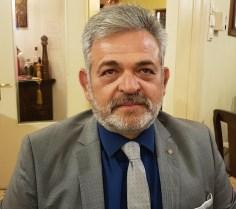 Στην οικονομικη επιτροπή πόρων και διαφάνειας της ΝΔ ο Δημήτρης Μηλιος