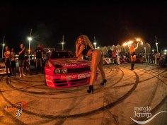 Λάμψη… αστέρων στο 13ο Motor Festival της Κορίνθου!