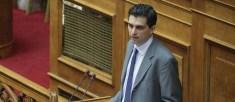 Χρίστος Δήμας: Η Ελλάδα χρειάζεται ψηφιακό άλμα