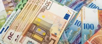 Κοινωνική και δίκαιη λύση για τους δανειολήπτες