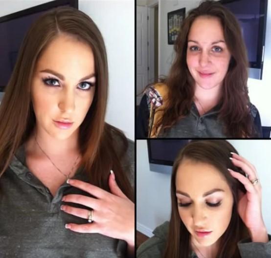 Γυναίκα τρίο πορνό βίντεο