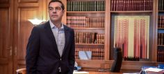 Spiegel: «Η Ελλάδα διεκδικεί 280 δισ από την Γερμανία»