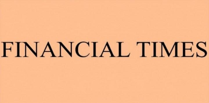 Münchau (FT): Η Ιταλία προετοιμάζεται για μία δημοσιονομική αποτυχία ή για έξοδο από το ευρώ