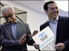 Παραιτηθείτε, κ. Γαβρόγλου! Δεν δικαιούστε να περιφρονείτε τον ορθόδοξο λαό