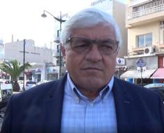 Μουρούτσος: Προεκλογικές κουτοπονηριές του Δημάρχου τα στυλό των 466€ δώρο