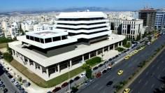 Ωνάσειο Εθνικό Μεταμοσχευτικό Κέντρο – Το μεγάλο έργο «δώρο ζωής» στην Υγεία