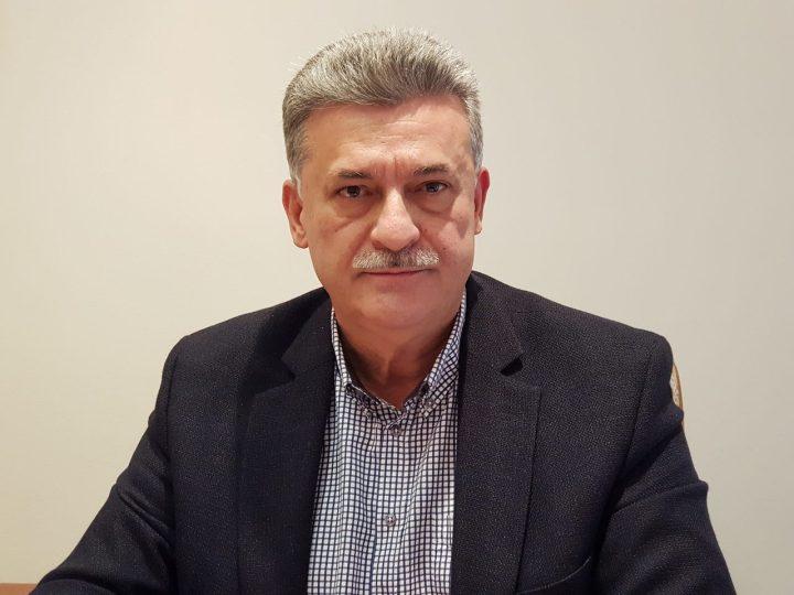 Νανοπουλος: Δικαιοσύνη στις επιδοτήσεις των Σωματείων