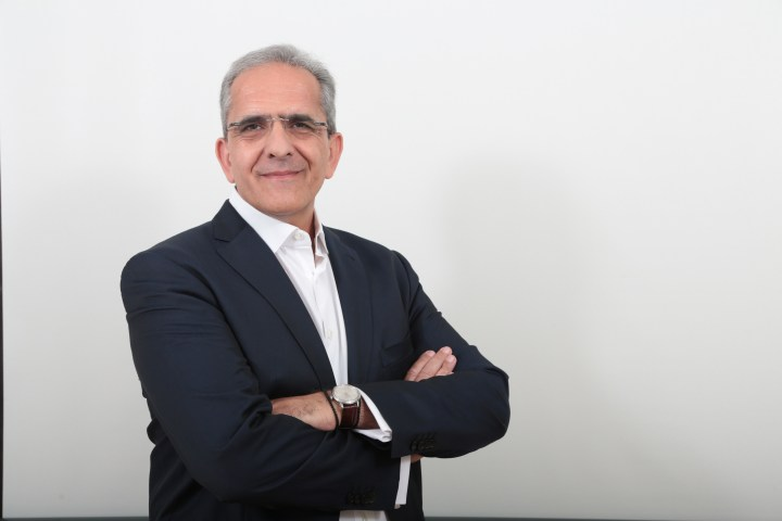 Landis+Gyr: στα 128 εκατ. ευρώ οι πωλήσεις για το 2017