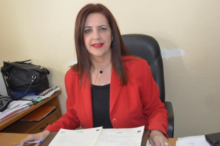 Νικολάκου «Γνήσιος εκφραστής παλαιοκομματικής εσωστρέφειας και οπισθοδρόμησης ο κ. Νίκας»